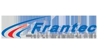 frantec